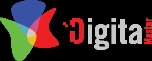 Digital Master - Contenidos multimedia